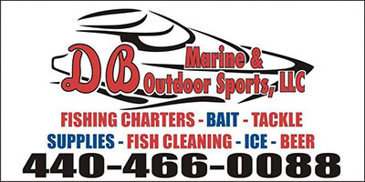 DB Marine Outdoor Sports
