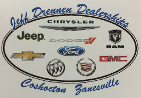 Jeff Drennen Dealerships