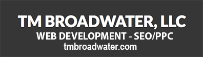 TM Broadwater LLC logo image